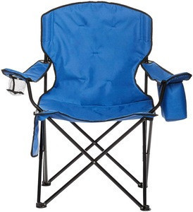 Wholesale Cheap Outdoor Backpack Beach Camping Fishing Folding Chair