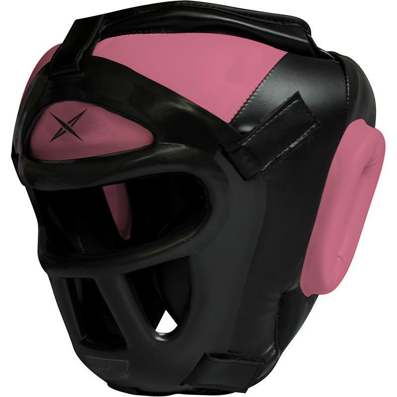 Headguard for Boxing Training