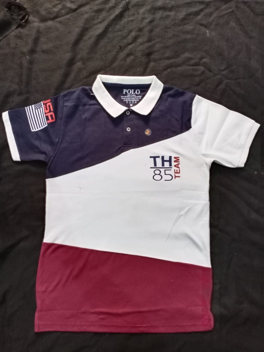 Original Polo Shirts