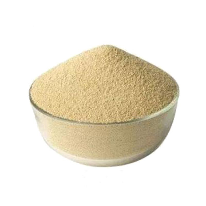 Bulk Pure Yeast Extract For Fermentation