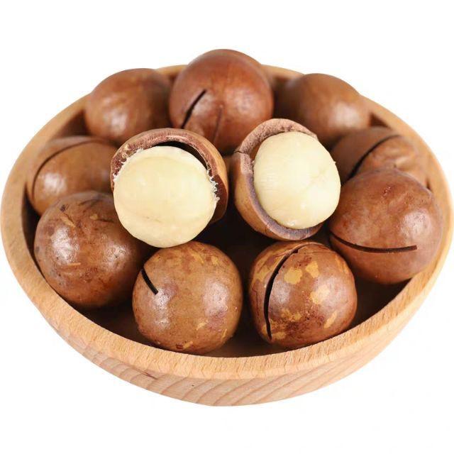 High quality Macca Cheap Price Wholesale Macca Root / Black macca - Macca nuts / Macca powder  Global Gap made in Vietnam