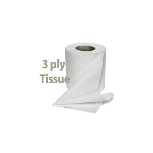 Toilet Paper 3 Ply,  Toilet Tissue Paper 100% Virgin Wood Pulp, Toilet Paper 3 Ply Bathroom Tissue, 3ply Toilet Paper Individual Wrapped, Wholesale 5 ply 2ply, 4 ply layer printed core bathroom tissue, toilet paper, toilet tissue roll,