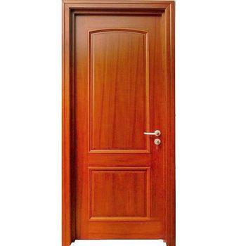 Steel or Wooden Door wooden door modern house door designs good quality interior door