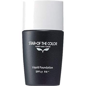Star-of-the-color - Liquid Highlight, 30g