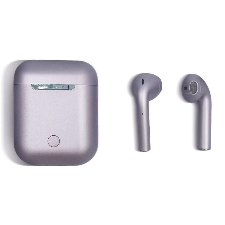 Tws Headphone Earbuds Earphones for Mobile Phone