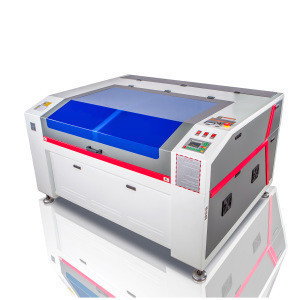 1610 laser cutter 130w 1410 laser engraving machine for fabric leather glass fiber