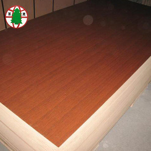 16mm Melamine Faced Mdf /Cheap Price Medium Density Fiberboard/MDF/HDF/ Titanium White Melamine Mdf Board