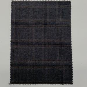 2020 Autumn And Winter Fashion Knit Spandex Nylon Properties Rayon Roma Fabric Material