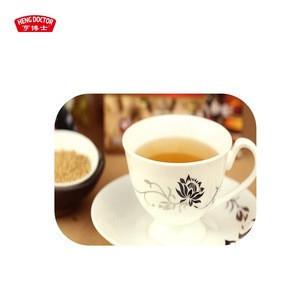 Bulk Ginger Powder Ginger Tea Brown Sugar Ginger Tea