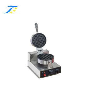 Cast Iron Waffle Maker/Waffle House Electric Waffle Irons