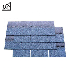 Cheap galvanized versatile stone coated metal roofing sheet
