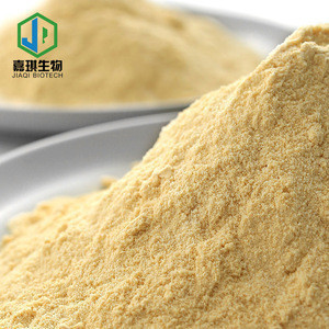 Distillers yeast powder protein animal feed additives