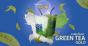 Factory and Wholesale Green Tea Loose Tea Leaf Premium Green Tea OEM Thailand