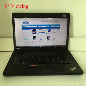 "High Quality Anti-spy Privacy Screen Film Guard for Dell Desktop LCD Monitors 17""-24"""