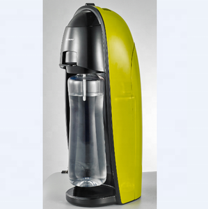 High quality CO2 Soda water maker sparking soda water for home