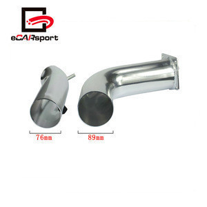 High quality Professional performance cold air intake