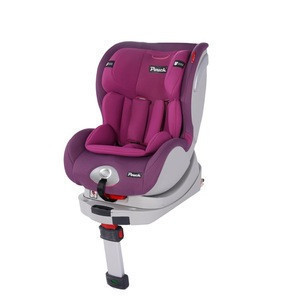 High Quality Safety Baby Car Seat,Passed ECE Safety Baby Car Seat,protective infant car seat