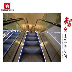 Hot Sale Escalator with Economic price