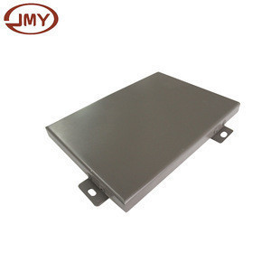 OEM precision aluminum cnc turning machining parts,milling aviation parts