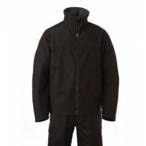 Premium quality, hot sale Hi-Vis Polar Fleece & Softshell, fully waterproof for outdoor workwears