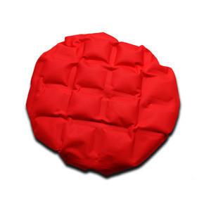 Reusable Magic hair conditioning cap , Thermal Heat Cap For Hair