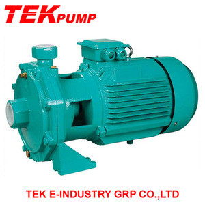 SCM2-32 Double Impeller Centrifugal Pump