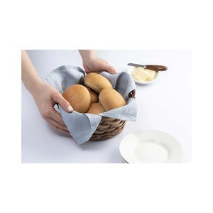 Simply Proof and Bake Butter and Egg Dinner Roll Dough