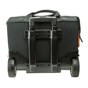 Tradesman Wheels Rolling Tool Bag Trolley