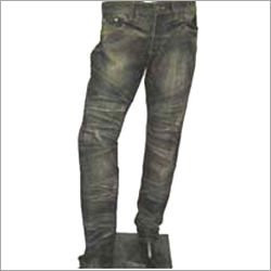 Wholesale Jeans for man, woman and childrens