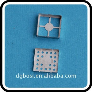 Wholesale shielding box antenna emi transmission shield cover