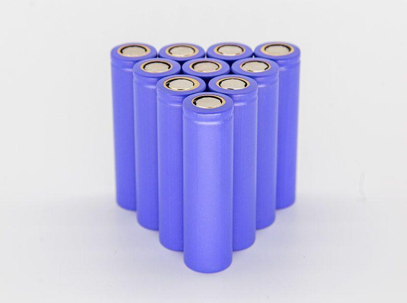 INR18650-1500mAh Battery,1500mAh Li-ion cylindrical battery
