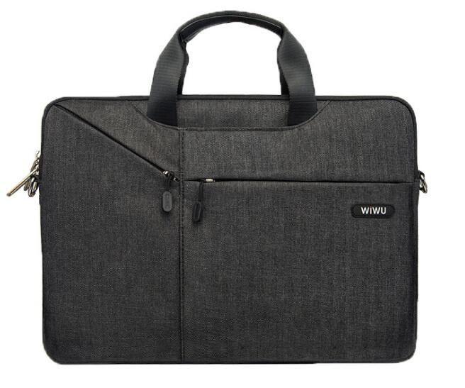 Laptop bag hand bag