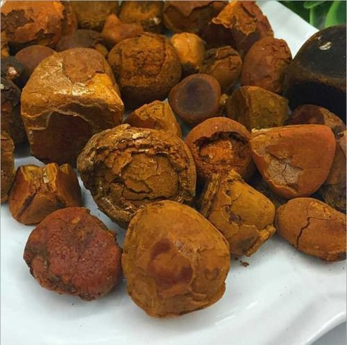 Ox Cow Gallstones for sell