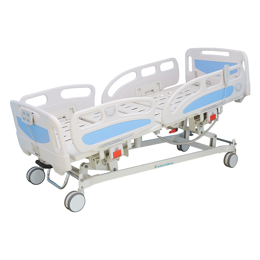 Icu hospital bed for sale