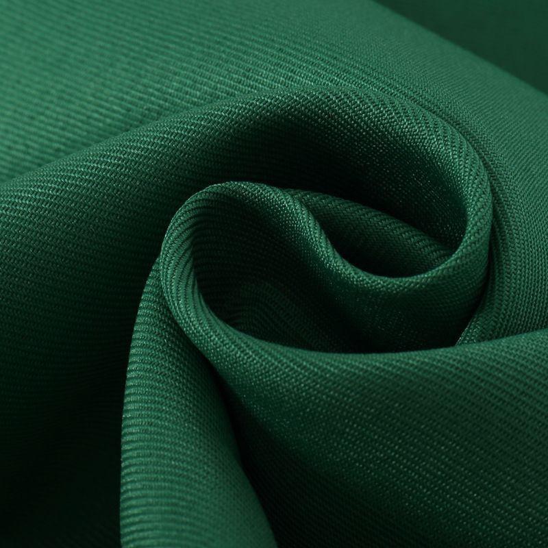 Gabardine 100%polyester For Cloth Uniform