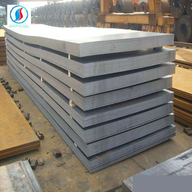 Pickled/NO.1 finish hot rolled 10mPickled/NO.1 finish hot rolled 10mm stainless steel plate 1.4301 1.4306 1.4404 factory price m stainless steel plate 1.4301 1.4306 1.4404 factory price