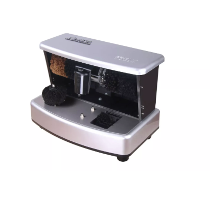 GOLDFOOT Commercial Compact Multi-Function Product  (Silver) GY-W03b