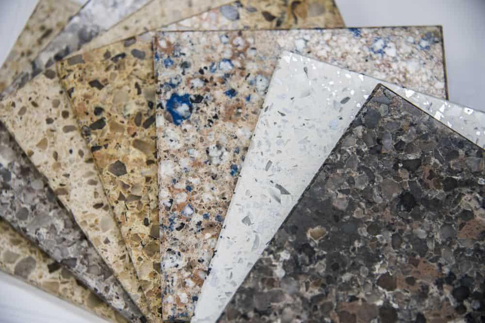 Hot sales Vietnam granite stone / polished granite - Granite tile and Marble Slab for flooring, rooftop, indoor and outdoor