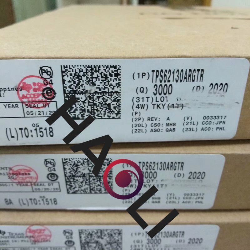 Ic TPS62130ARGTR #chips#component#