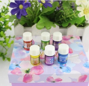 12 bottles 3ML SPA plant essential oils with aromatic aromatherapy oil household daily supplies cured flavor Home Air care