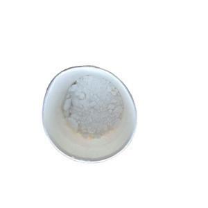 Analytical reagents Hydroxylamine hydrochloride,5470-11-1/Inorganic salts