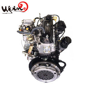 Brand new engine assembly for Toyota 3Y