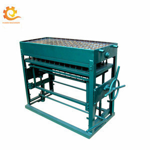 Candle creations candles making machine/automatic candle making machine/candle molding machine