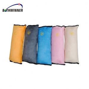 Car safety belt accessories ,T0Tru car seat belt shoulder pad