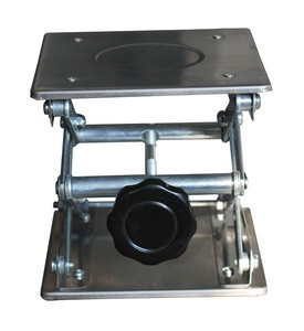 cheap price Lifting Table