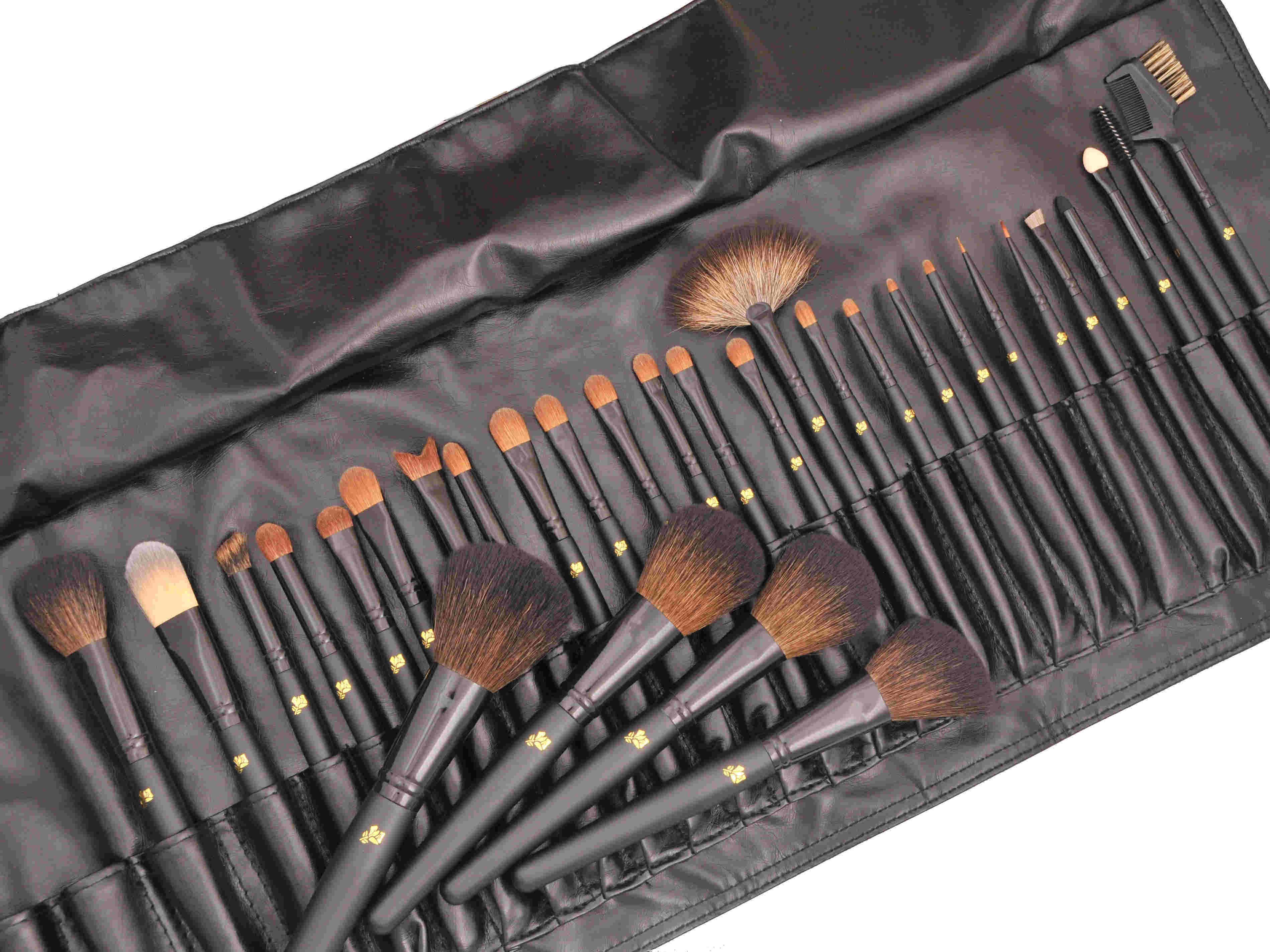 Cosmetics Make up Brush Set Powder Brush Eye Makeup Brush
