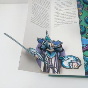 Custom Hardcover Pop Up Children Story Book Printing 3d kids books educational learning story books printing