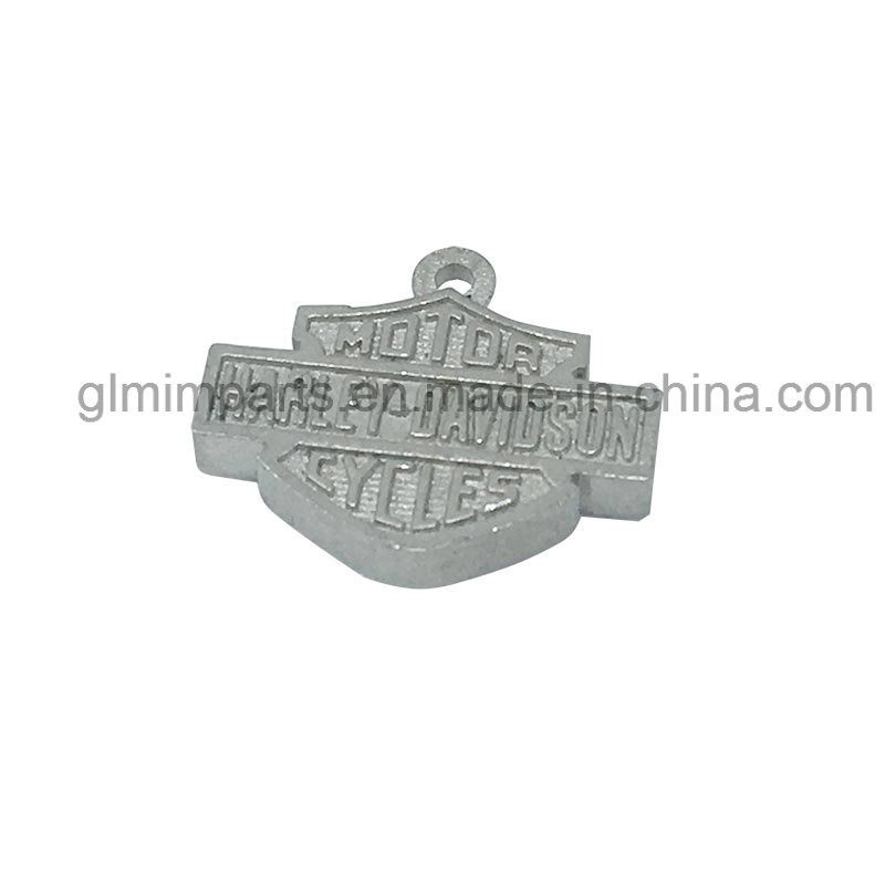 Custom Stainless Steel Jewelry for Gift