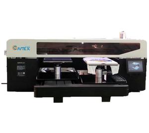 Digital Textile printing machine for cotton printing