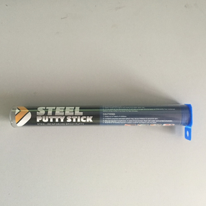 DIY cyanoacrylate adhesive super glue 3g